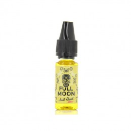 Aroma concentarto 10ml Yellow Just Fruit by Full Moon