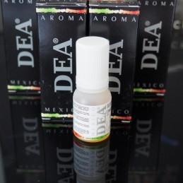 Aroma 10ml Mexico DEA Flavor