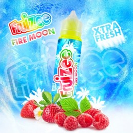 Aroma scomposto 20ml Fire Moon linea Fruizee By Eliquid France