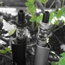 Q16 Pro Kit 900 mAh by Justfog