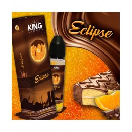 Aroma scomposto Eclipse 20ml - King Liquid