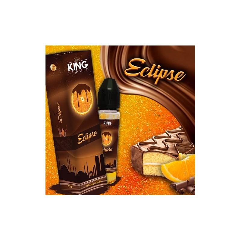 Aroma scomposto Eclipse 20ml - King Liquid