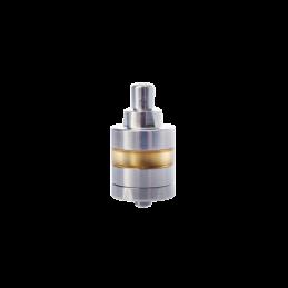 Atomizzatore Kayfun Lite da 24mm - SvoёMesto