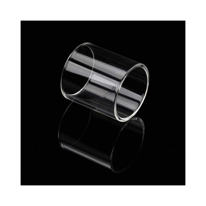 Vetro sostitutivo per Digiflavor Siren v2 24mm