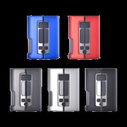 Wotofo Dyadic Squonk 200W Dual Battery