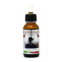 Aroma La Tabaccheria 20ml Il Sigaro Italiano - Riserva - Limited Edition