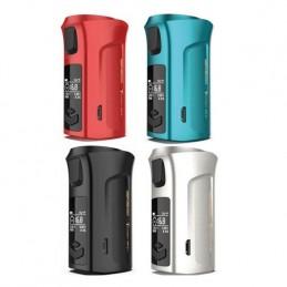 Box Vaporesso Target Mini 2 - 200mAh 5/50W