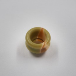 Drip Tip tipo 810 Wide Bore