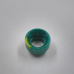 Drip Tip tipo 810 per atomizzatore Goon
