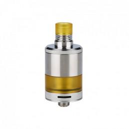 Atomizzatore 22mm Precisio RTA by BD Vape