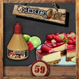 La Smorfia - N.59