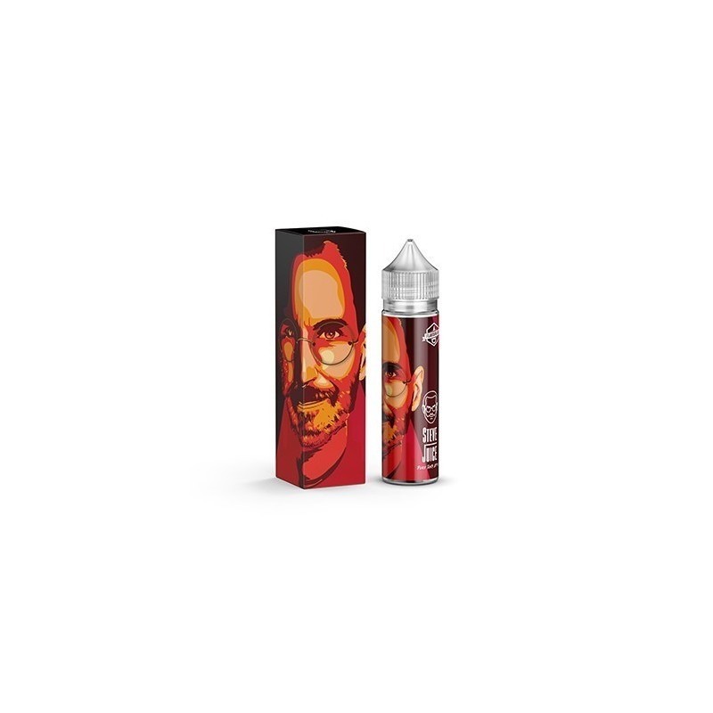 The Original - Steve Juice 20ml - Flavourlab