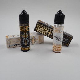 Holy Vaping Company Pack