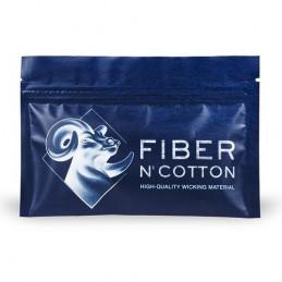 Cotone per rigenerazione Fiber N'Cotton 10g
