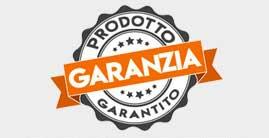 garanzia_prodotti1.jpg