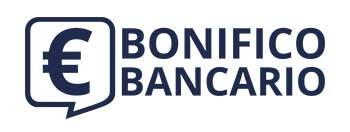 icona-bonifico.jpg