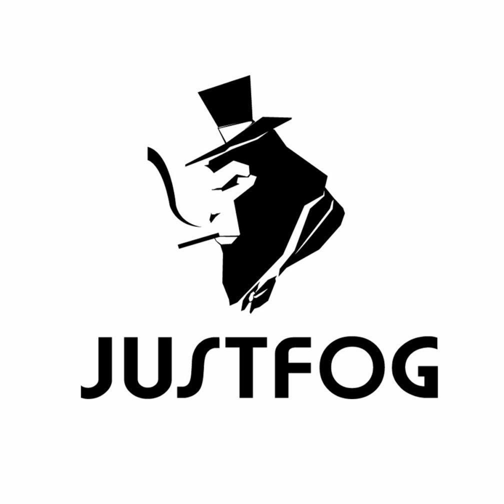 justfog_logo