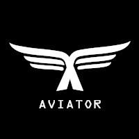 Aviator Mods