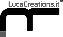 Luca Creations