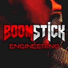Boomstick Engineering