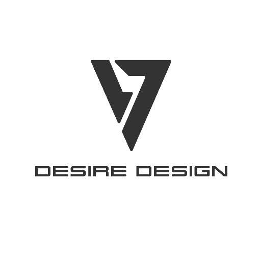 Desire Design