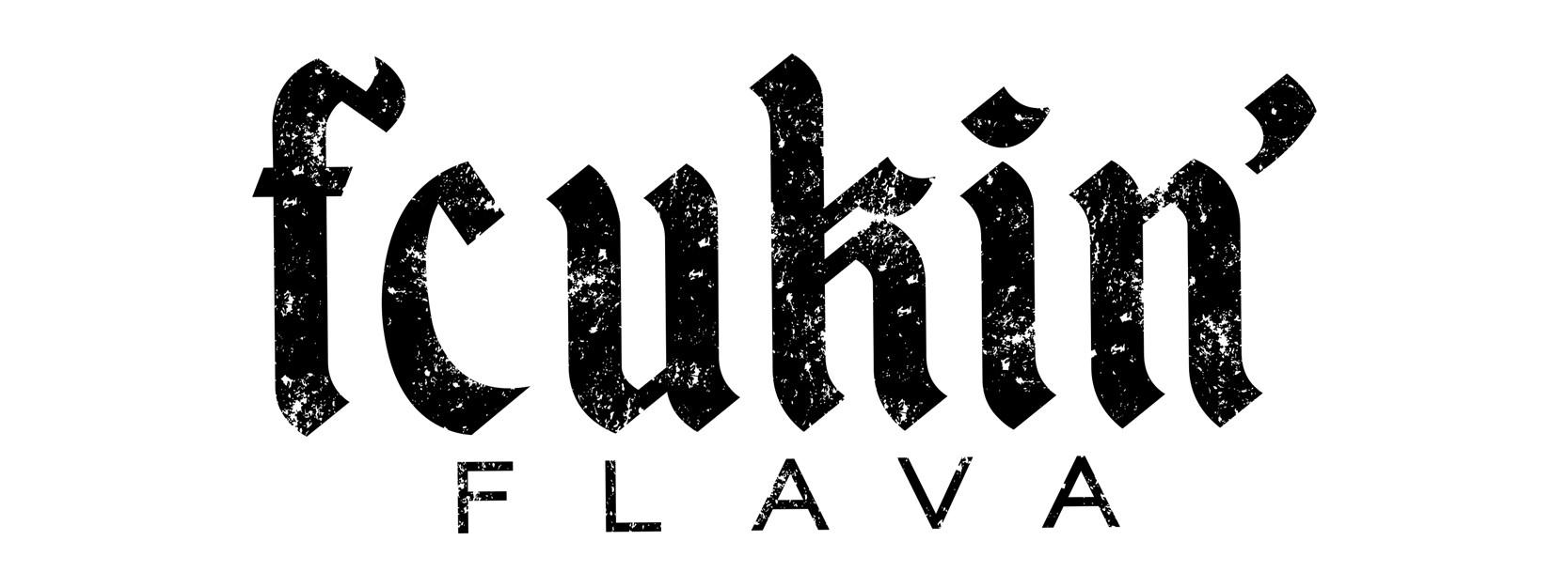 Fcukin'flava
