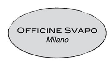 Officine Svapo Milano