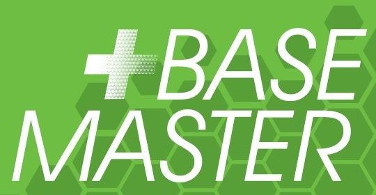 Base Master
